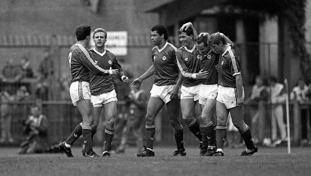 irish-team-1987