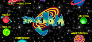 space-jam-website