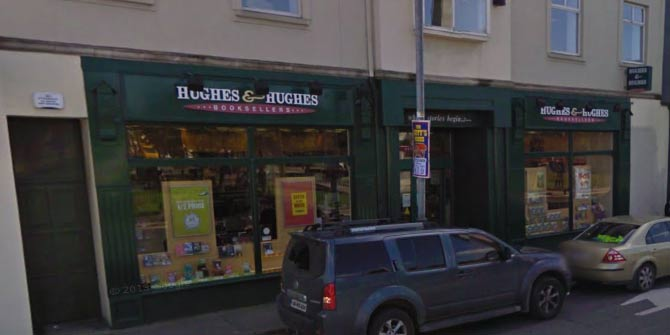 hughes-and-hughes-wexford