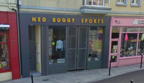 ned-buggy-sports