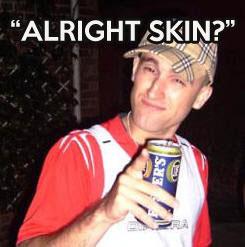 alright-skin