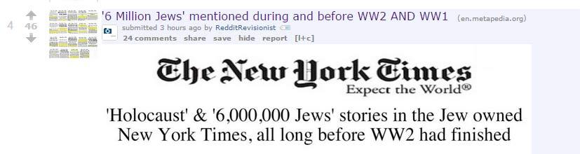 reddit-antisemitism-04