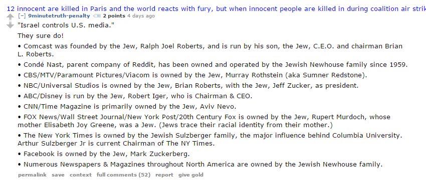 reddit-antisemitism-08