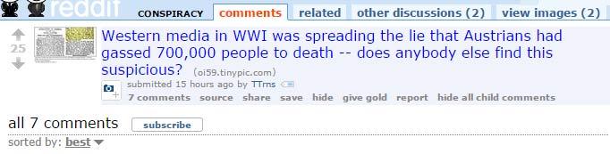 reddit-antisemitism-09