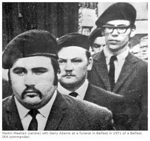 gerry-adams-beret