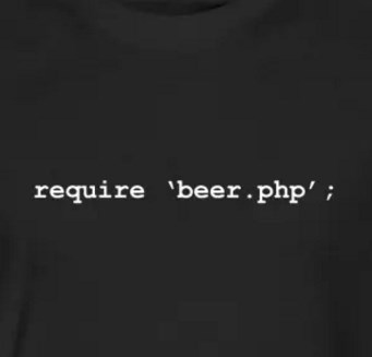 Beer PHP