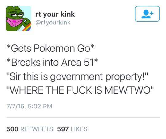 Where is Mewtwo?
