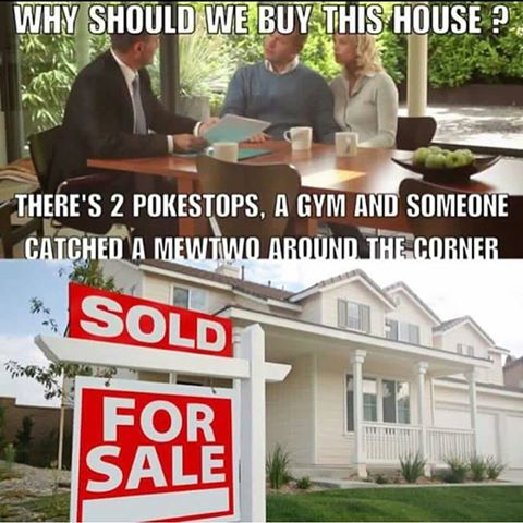 Here Are The Top 25 Real Estate Memes The Inter  Saw In 2015 moreover Pokemon Go Memes likewise Obituary Ira Barry Goldberg moreover 66 furthermore Insurance Memes And Funny Jokes. on real estate agent jokes