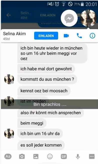 selina-akim-messages