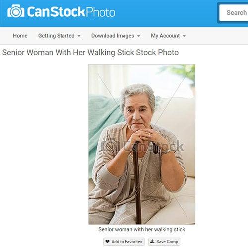 Stock Photo Irexit