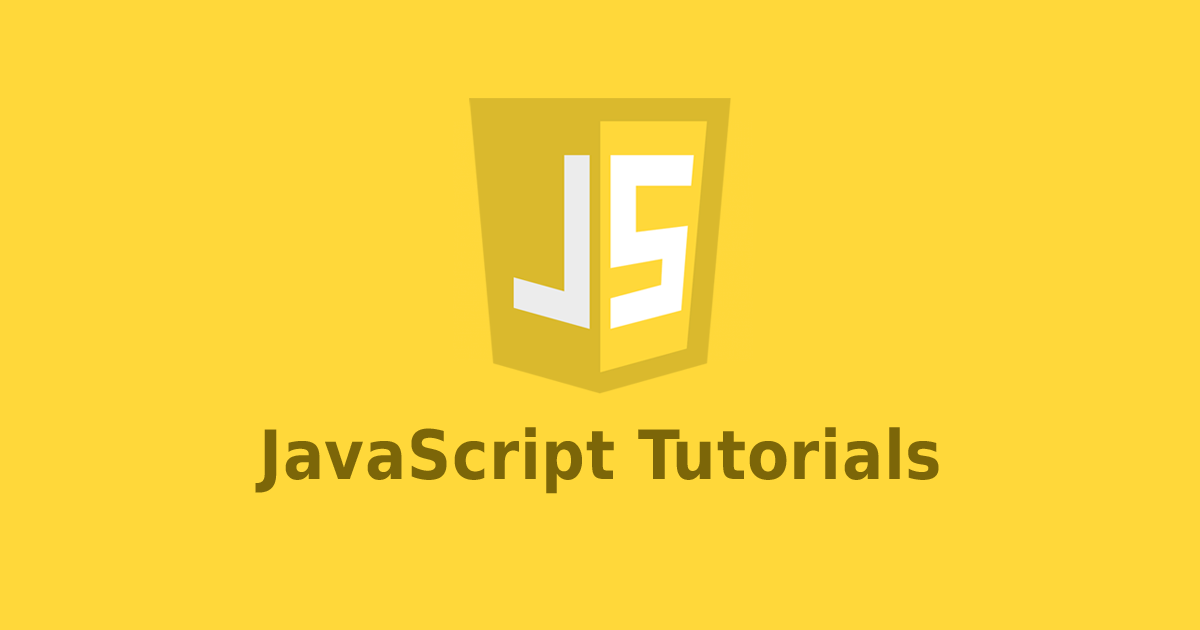 How to refresh a page using JavaScript